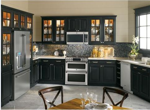 Royal Rose Burton Kitchen Supply, LLC Is A Contract Distributor Of Major Kitchen  Appliances And Has Been In Business For Over For Over 65 Years